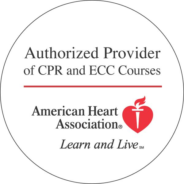 Complete Safety Works American Heart Association Training Center